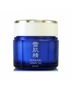 Kose Sekkisei Herbal Gel 80g