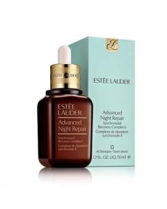 Estee Lauder Synchronized Recovery Complex II 50ml