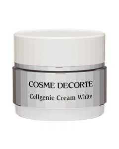 Cosme De Corte Time Essence Whitening Cream 30ml
