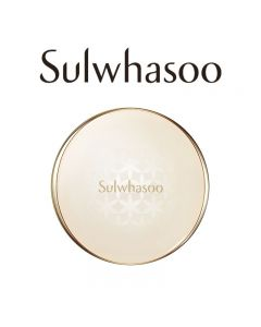 Sulwhasoo Perfecting Cushion EX