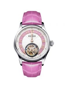 Memorigin Time is Love Series MO-1314 Lady Watches
