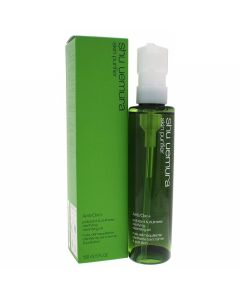 Shu Uemura Anti / Oxi+ Cleansing Oil 150ml Volume