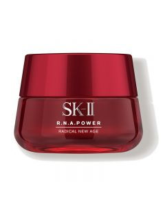 SK-II R.N.A.POWER Radical New Age -100g