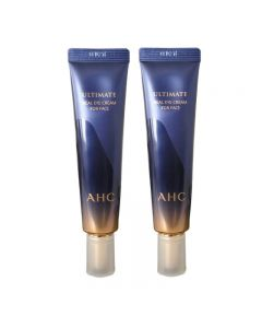 AHC Anti-Aging Eye Cream 30ml x 2