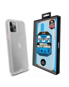 Apple iPhone 11 PRO MAX HODA Protection Case Matte
