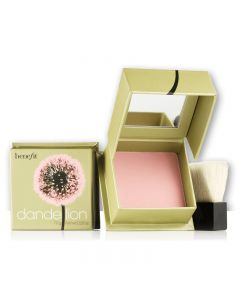 Benefit Dandelion Brightening Finishing Powder Toner 7g