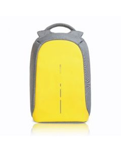 Bobby Compact Anti-Theft backpack Primrose Yellow