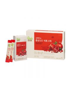 Cheong Kwan Jang Pomegranate Vitamin (10ml x 30 pcs)