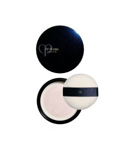 Clé de Peau Translucent Loose Powder 26g
