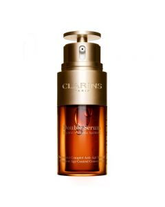Clarins Double Serum - 50ml
