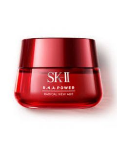 SK-II R.N.A.POWER Radical New Age - 80g