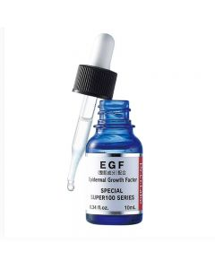 Dr.Ci:Labo Shiro Doctor EGF Repairing Serum 10ml