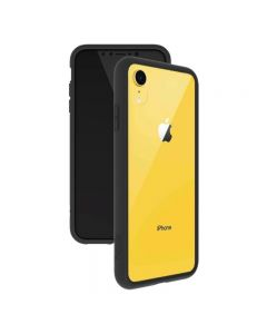 Hoda Crystal Case for iPhone XR