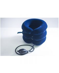 JKL Wellness Cervical traction device