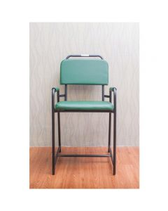 JKL Wellness Isogai Knee Therapeutic Chair