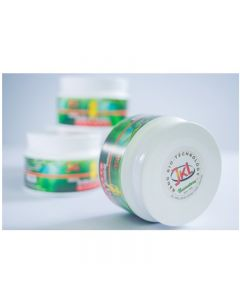 JKL Wellness Nano Energy Cream