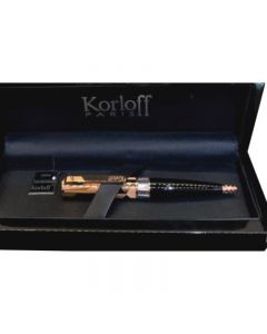 Korloff Paris Handcrafted Orsay Pen 621328102