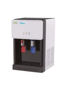 OKAi Midea Hot and Cold Alkaline Water System