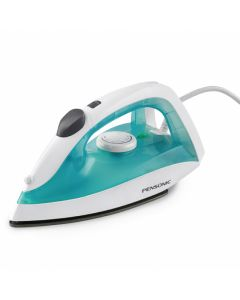 Pensonic Spray Iron PSI-8902