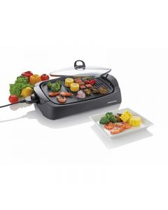 Pensonic Table Grill PTG-101G