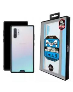 Samsung Galaxy Note 10 Plus HODA Case Black