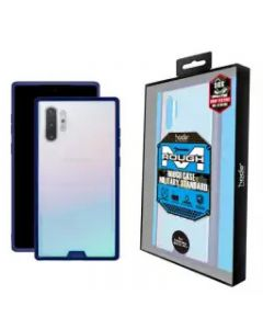 Samsung Galaxy Note 10 Plus HODA Case Blue