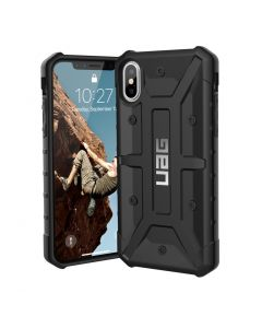 UAG Pathfinder for iPhone X/XS