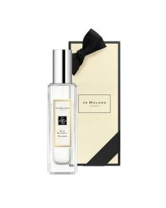 Jo Malone Wild Bluebell Cologne Fragrance 30ml 100ml