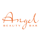 Angel Beauty Bar
