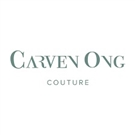 Carven Ong