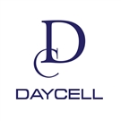DayCell